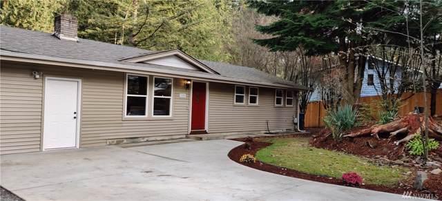 16300 179th Place NE, Woodinville, WA 98072 (#1540065) :: Pickett Street Properties