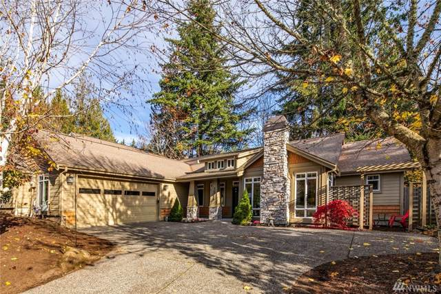 3244 Agate Heights Rd, Bellingham, WA 98226 (#1540074) :: Ben Kinney Real Estate Team