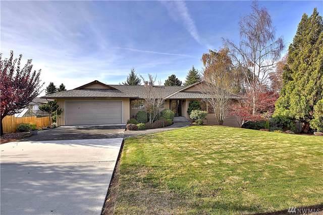 2802 Narrows Place, Tacoma, WA 98407 (#1540085) :: Mosaic Home Group