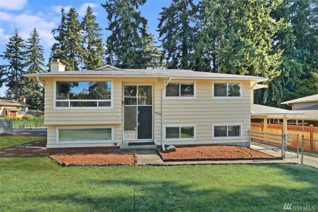 2508 205th Place SW, Lynnwood, WA 98036 (#1540090) :: Keller Williams - Shook Home Group