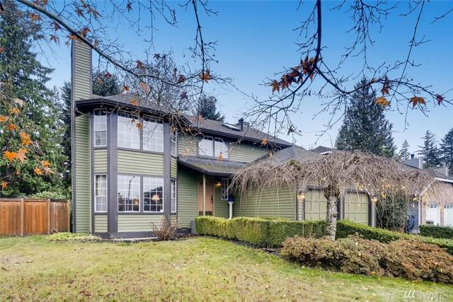 2008 238th St SE, Bothell, WA 98021 (#1540092) :: NW Homeseekers