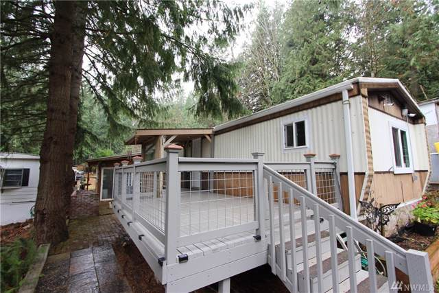 2284 Yew Street Rd E4, Bellingham, WA 98229 (#1540100) :: Canterwood Real Estate Team
