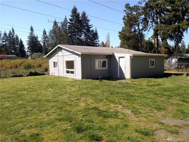 17009 Filbert Ct SE, Yelm, WA 98597 (#1540106) :: KW North Seattle