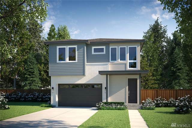 22204 44th (Homesite North-5) Dr SE, Bothell, WA 98021 (#1540110) :: NW Homeseekers
