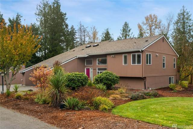37833 47th Ave S, Auburn, WA 98001 (#1540116) :: Mike & Sandi Nelson Real Estate