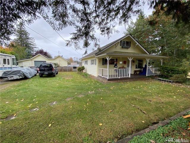 253 2nd St, Gold Bar, WA 98251 (#1540128) :: Lucas Pinto Real Estate Group