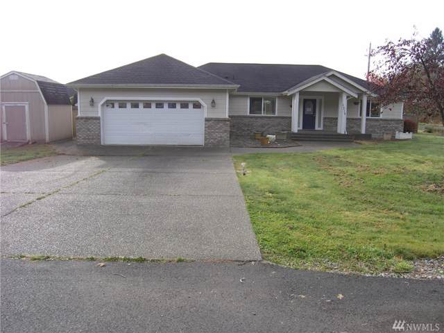 1315 Seely Ct, Montesano, WA 98563 (#1540129) :: Keller Williams - Shook Home Group