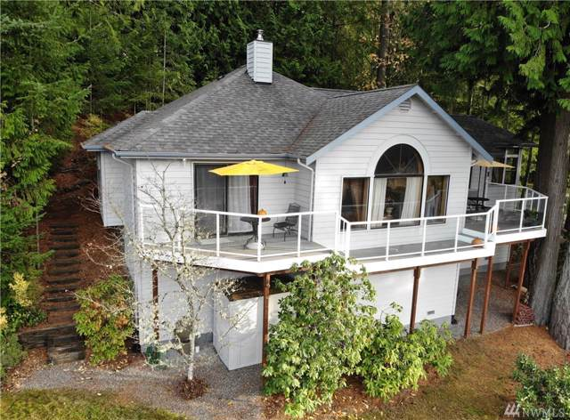 76 Marigold Dr, Bellingham, WA 98229 (#1540131) :: Crutcher Dennis - My Puget Sound Homes