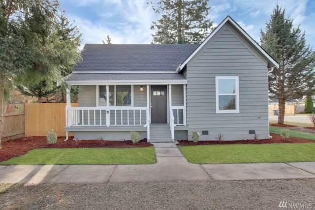517 Dundass Ave, Buckley, WA 98321 (#1540152) :: Ben Kinney Real Estate Team