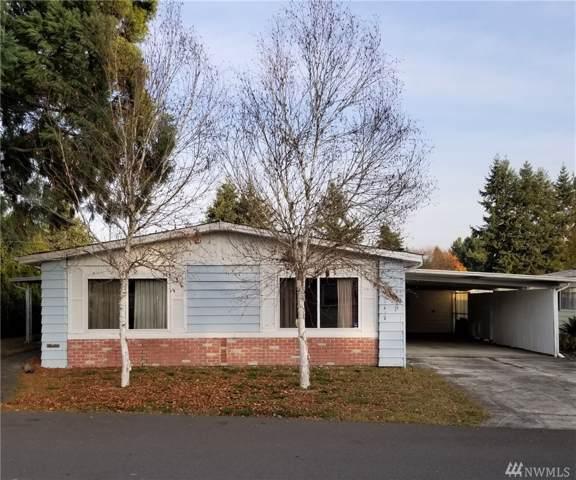 5306 Chelan Lane SE, Lacey, WA 98513 (#1540172) :: Ben Kinney Real Estate Team