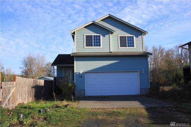 308 S Market St, Bucoda, WA 98530 (#1540182) :: Tribeca NW Real Estate