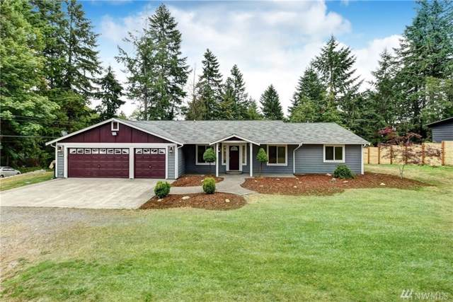 7410 Puget Beach Rd NE, Olympia, WA 98516 (#1540189) :: The Kendra Todd Group at Keller Williams