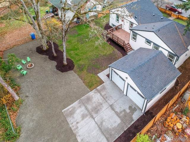 6408 Steilacoom Blvd SW, Lakewood, WA 98499 (#1540198) :: Better Homes and Gardens Real Estate McKenzie Group