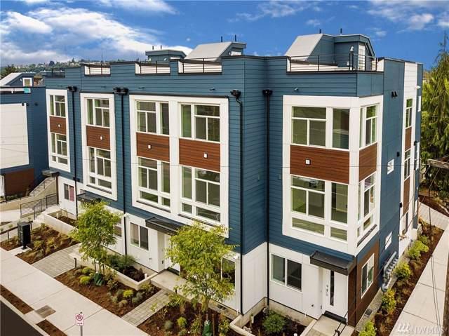 3535 Wallingford Ave N, Seattle, WA 98103 (#1540203) :: NW Home Experts