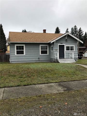 5102 S Pine St, Tacoma, WA 98409 (#1540207) :: Canterwood Real Estate Team