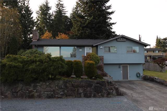 9026 35th Ave SE, Everett, WA 98208 (#1540208) :: Ben Kinney Real Estate Team