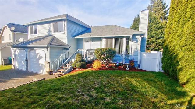 2231 186th Place SE, Bothell, WA 98012 (#1540211) :: Tribeca NW Real Estate