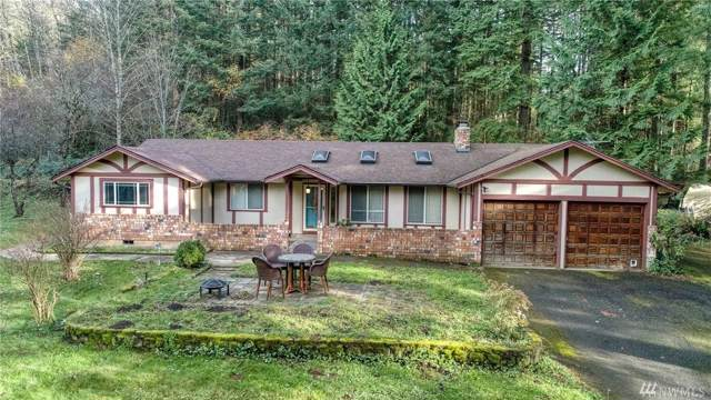 24812 NE Berlin Rd, Battle Ground, WA 98604 (#1540213) :: The Kendra Todd Group at Keller Williams