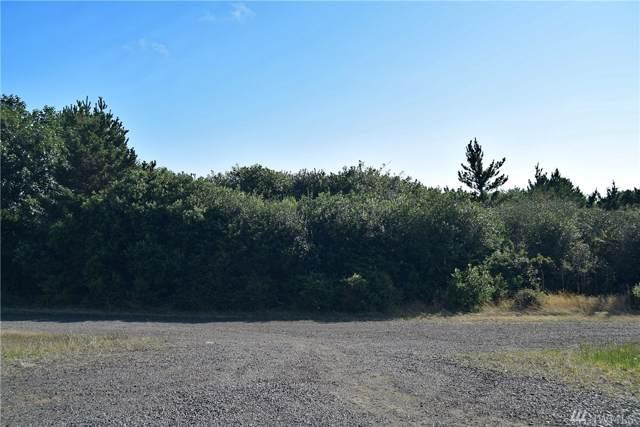 181 Marine View Dr, Ocean Shores, WA 98569 (#1540217) :: Mike & Sandi Nelson Real Estate