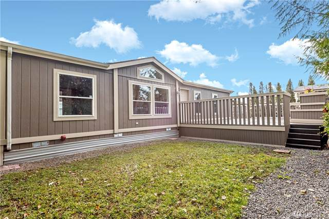 11408 SE 309th Place, Auburn, WA 98092 (#1540218) :: Commencement Bay Brokers