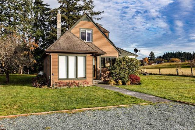 308 De Bruyn Ave, Langley, WA 98260 (#1540230) :: Liv Real Estate Group