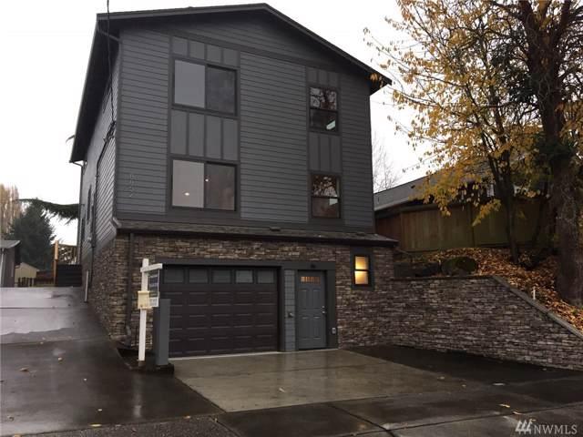 8852 13th Ave SW, Seattle, WA 98106 (#1540233) :: Ben Kinney Real Estate Team