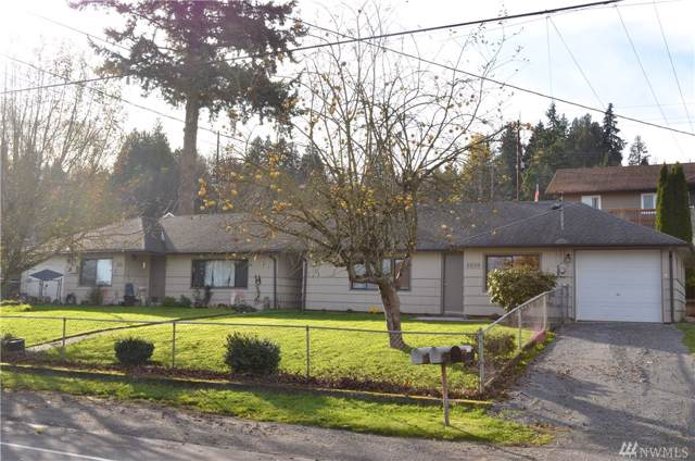 5508 S 2nd Ave, Everett, WA 98203 (#1540244) :: Costello Team