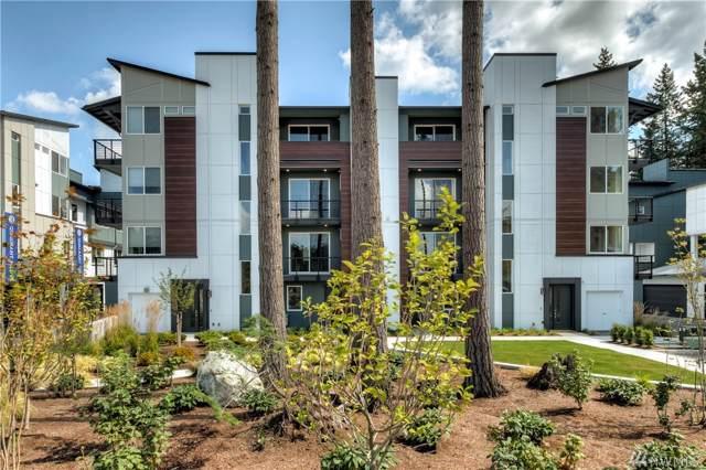 23115 NE 8th St D6, Sammamish, WA 98074 (#1540246) :: Ben Kinney Real Estate Team