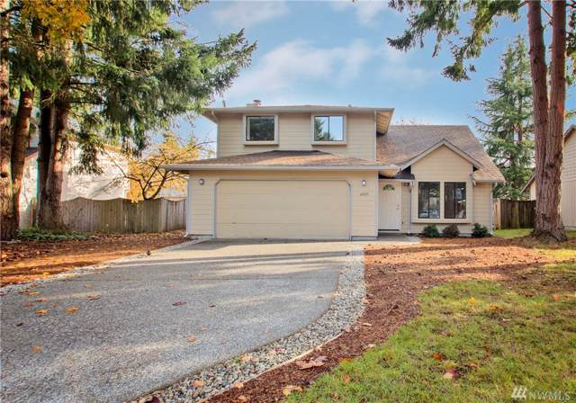 6033 54th Ct SE, Lacey, WA 98513 (#1540248) :: Canterwood Real Estate Team
