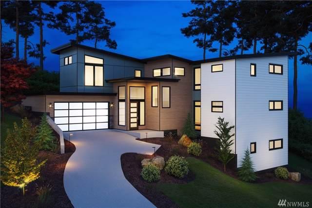 6315 NE 124th Court, Kirkland, WA 98034 (#1540257) :: Tribeca NW Real Estate