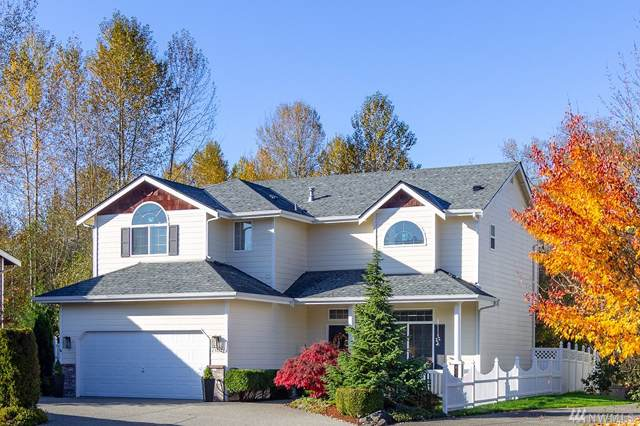 23618 Carter Road, Bothell, WA 98021 (#1540269) :: Alchemy Real Estate