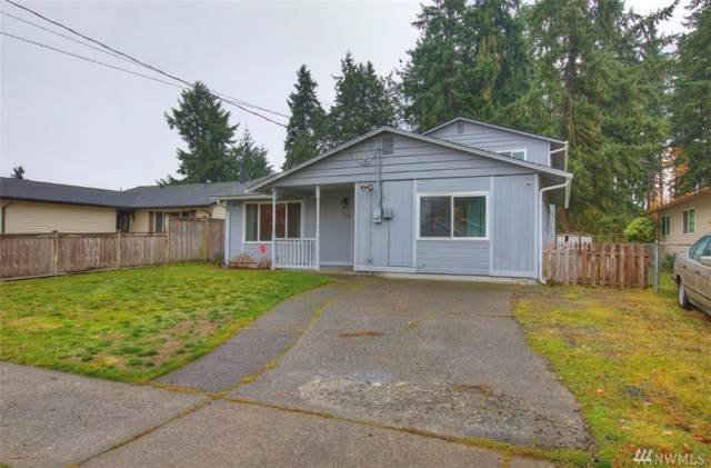 1728 S 90th St, Tacoma, WA 98444 (#1540270) :: Record Real Estate