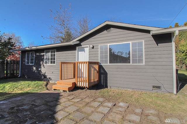 513 Alder Ave, Sultan, WA 98294 (#1540277) :: Mike & Sandi Nelson Real Estate