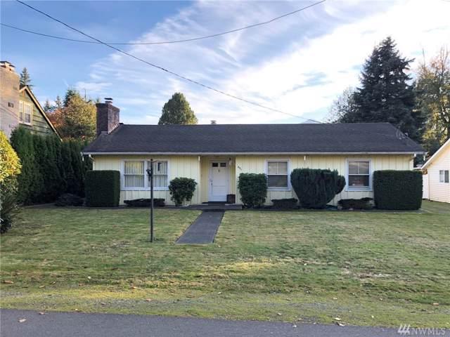 435 NE Birch St, Issaquah, WA 98027 (#1540278) :: NW Home Experts