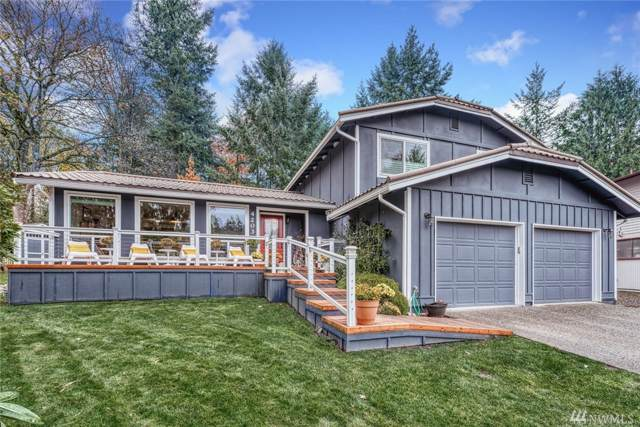 4203 60th St Ct NW, Gig Harbor, WA 98335 (#1540282) :: Keller Williams - Shook Home Group