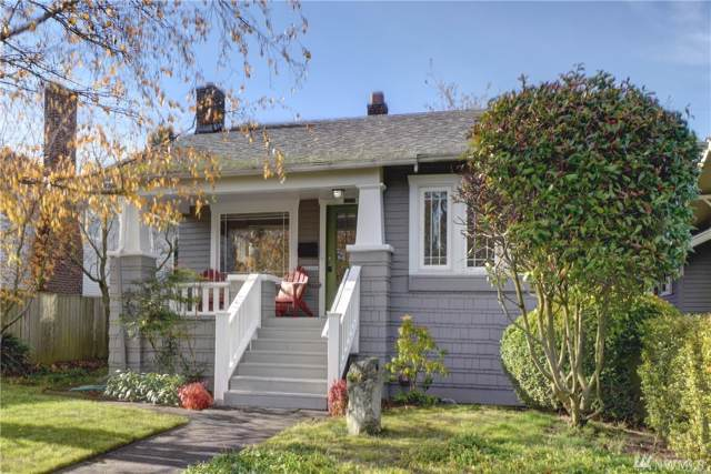 3621 44th Ave SW, Seattle, WA 98116 (#1540286) :: Better Homes and Gardens Real Estate McKenzie Group