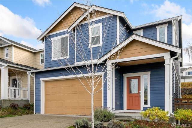 10960 4th Place SW, Seattle, WA 98146 (#1540297) :: Hauer Home Team
