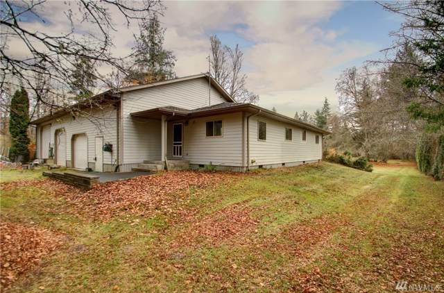 20044 Echo Hill Rd, Sedro Woolley, WA 98284 (#1540299) :: Costello Team
