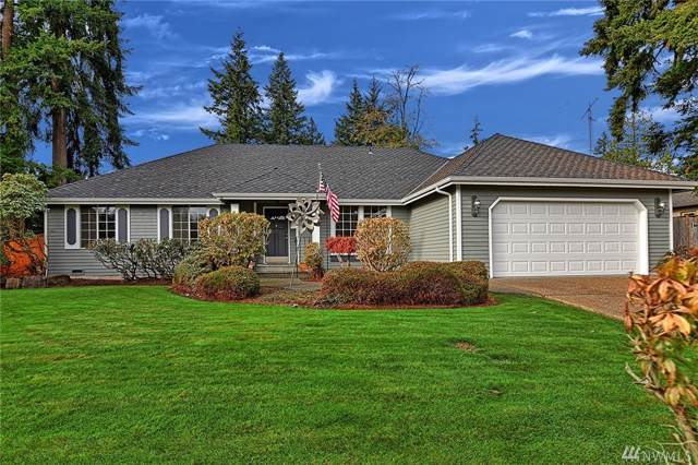 14006 23rd Ave SE, Mill Creek, WA 98012 (#1540300) :: Tribeca NW Real Estate