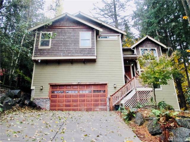 13 Grand View Lane, Bellingham, WA 98229 (#1540302) :: Ben Kinney Real Estate Team