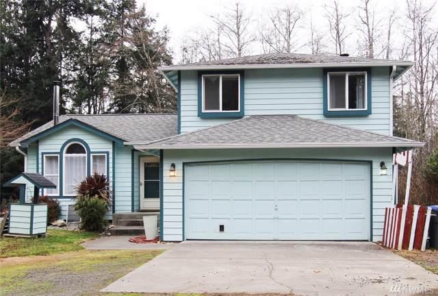 1672 NW Arbor Wy, Poulsbo, WA 98370 (#1540309) :: KW North Seattle