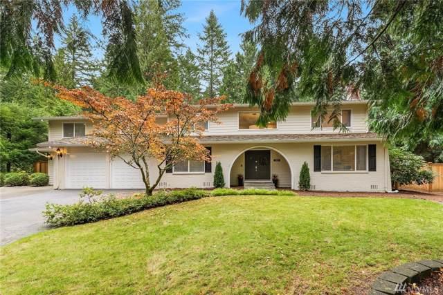 7224 237th Ave NE, Redmond, WA 98053 (#1540311) :: McAuley Homes