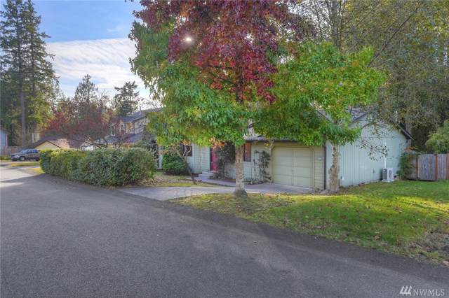 7324 Blackbird Dr NE, Bremerton, WA 98311 (#1540320) :: Better Homes and Gardens Real Estate McKenzie Group