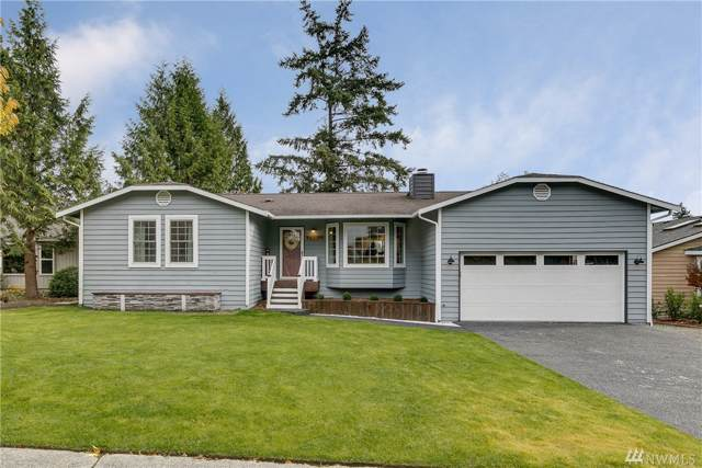 16229 4th Ave SE, Bothell, WA 98012 (#1540323) :: Mike & Sandi Nelson Real Estate