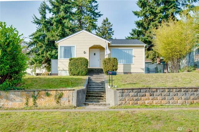 239 S Cambrian Ave, Bremerton, WA 98312 (#1540325) :: Keller Williams - Shook Home Group