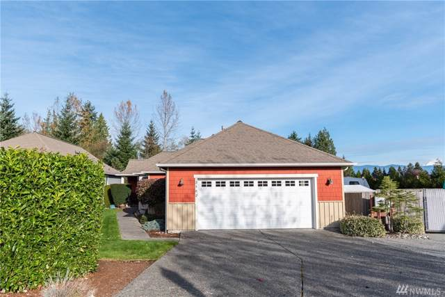 2502 Stonebridge Wy, Mount Vernon, WA 98273 (#1540333) :: Ben Kinney Real Estate Team