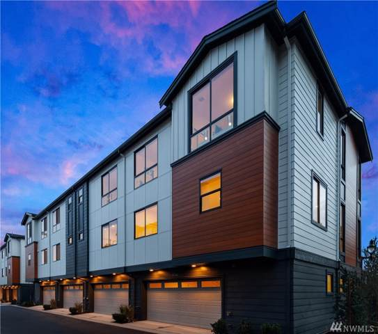 18412 96th Dr NE A, Bothell, WA 98011 (#1540336) :: Alchemy Real Estate