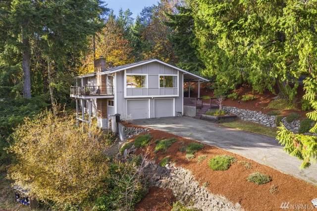 5051 NW Eldorado Blvd, Bremerton, WA 98312 (#1540344) :: Better Homes and Gardens Real Estate McKenzie Group