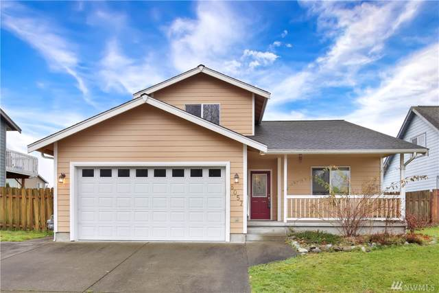 8057 Anchor Pkwy, Blaine, WA 98230 (#1540347) :: Liv Real Estate Group