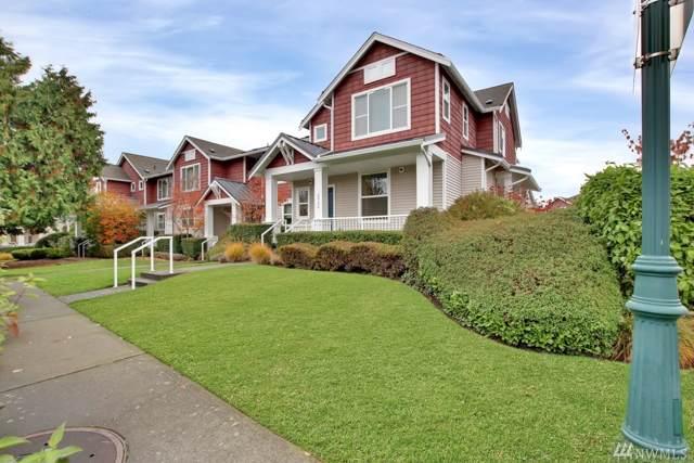 2902 SW Raymond St, Seattle, WA 98126 (#1540348) :: Keller Williams - Shook Home Group